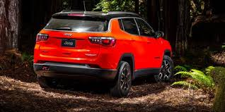 2018 jeep firehawk. contemporary firehawk 2018 jeep compass unveiled at la motor show here next year and jeep firehawk