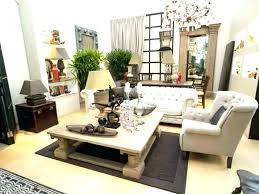 country look furniture. Country Look Furniture Living Room Cottage Style Images Affordable .