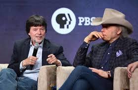 Ken Burns Country Music Has Big Impact On Amazon Itunes