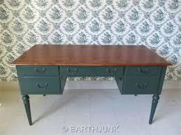 old office desk. Ethan Allen Office Furniture Large Size Of Upholstery Desk Home Old N