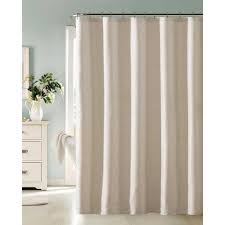 marvelous brass shower curtain rod gold panels inch pics of target