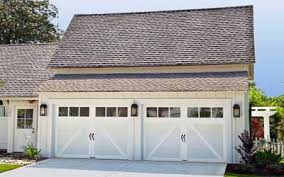 raynor garage doorsAffordable Garage Doors TXEmergency Overhead Garage Door Repair