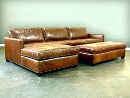 camel leather sofa camel colored couch unique camel colored sofa for camel color leather couch camel
