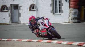 Bmw Motorrad Motorsport News Bmw S 1000 Rr Riders Dominate