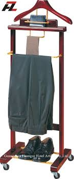 Hotel Coat Rack Extraordinary 32 Best Coat RackStands Images On Pinterest Clothes Stand Coat