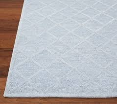 baby boy room rugs. Pottery Barn Kids\u0027 Baby And Kids Rugs Are Yarn Dyed For Vibrant, Lasting Color. Find Nursery Complete The Room With Color Style. Boy H