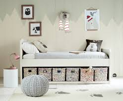 51 Kids Bed With Storage Kids Beds With Storage Drawers