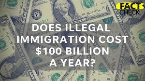 Картинки по запросу illegals go to USA