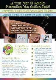 how to make a good flyer for your business when it comes to marketing your business how are you going to