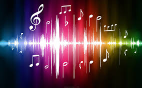 colorful music wallpapers hd. Beautiful Music Color Music Picture Wallpaper Inside Colorful Wallpapers Hd
