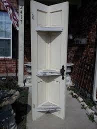old door craft projects old door