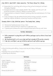 set of skills for resumes. key skills in resumes ...