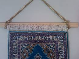 hanging rugs on the wall roselawnlutheran how to hang a silk carpet on the wall wood