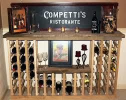Make Wood Wine Rack Plans Diy Diamond Wall. Build Wine Rack In Cupboard Diy  Glass Plans Make Pvc Pipe.