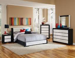 Paint For Bedrooms Cool Painting Ideas For Your Sweet Home