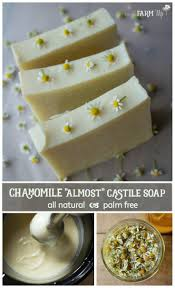 Best 25+ DIY herbal soaps ideas on Pinterest | Recipes with ...