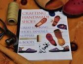 Image result for shoe making books