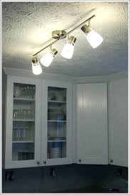 overhead kitchen lighting. Bedroom Ceiling Light Fixtures Overhead Kitchen Full Size Of  Room Lighting Ideas