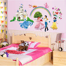 Small Picture Compare Prices on Wall Stickers Rainbow Online ShoppingBuy Low
