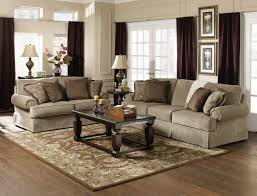 Traditional Living Room Furniture Stores Living Room Awesome Traditional Living Room Furniture Ideas