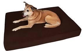 big barker dog beds. Unique Barker Amazoncom  Big Barker 7 And Dog Beds G