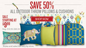 Cost Plus World Market Get in on this up to 50% off Outdoor