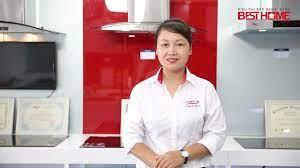 Làm sao để nhận biết bếp từ chefs giả hay hàng chính hãng - Đại lý phân  phối chefs chính hãng ở đâu - YouTube