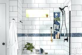 full size of 32 round corner shower kit x neo angle breathtaking walk in ideas better
