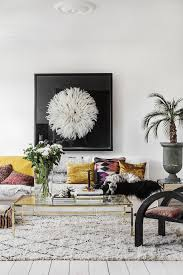 How To Decorate My Apartment Cool An Eclectic Copenhagen Apartment With Attitude My Scandinavian