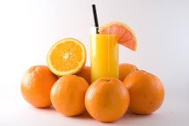 manfaat jeruk nipis untuk wajah lemon diet purut bali air kesehatan rambut jerawat dan madu maag bibir