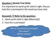 moral values essay  moral values essay