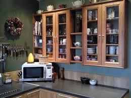 Shelves For Kitchen Cabinets Kitchen Shelving Shelving For Kitchen Cabinets Cabinets For
