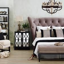 Parisian Style Bedroom Furniture Ordinary Parisian Style Bedroom Bed Latest Interior Design For