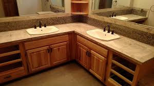 Bathroom Tile Installers Tile Installation And Repair Bathroom Remodeling The Tile Smith