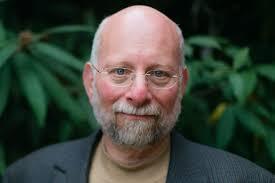 Dr. Jeffrey Singer - Goldwater Institute