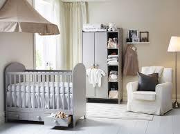 nursery ikea ba room