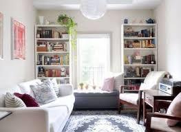 terrific small living room. Terrific Small Apartment Living Room Ideas Dining G