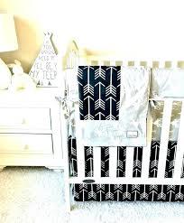 unique baby boy bedding sets baby boy bedding crib sets deer baby bedding set baby boy