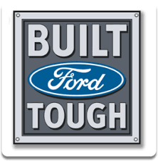 built ford tough logo png. Brilliant Png Small Built Ford Tough Inside Logo Png O