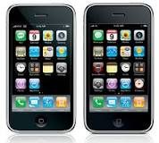 Image result for iphone 3g vs 3gs