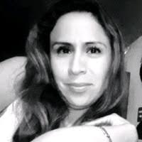 Artemiza Gutiérrez - maestra de inglés - colegio euterpe   LinkedIn