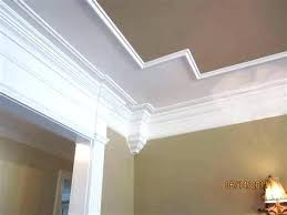 crown moulding lighting. Crown Molding Ideas For Low Ceilings Moulding Ceiling Not Level Flying Lighting Architecture 5 Mo A