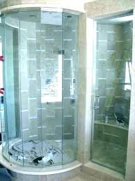 shower enclosures home depot glass shower doors home depot shower enclosures home depot delta shower enclosures shower enclosures home depot