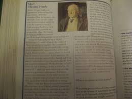 american literature essays manyessays com edu essay american literature essays manyessays com