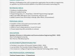 Civil Engineering Technician Cover Letter Examples Job Pdf Fresh It