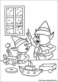 Small Picture rudolph the red nosed reindeer movie coloring pages Google