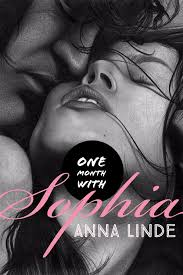 romance book cover exle
