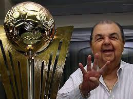 Hoy Dan El último Adiós A Don José Rafael Ferrari