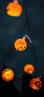 Halloween Lockscreens - KoLPaPer ...