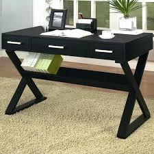 black desk chair without wheels desktop wallpaper windows 8 black desk